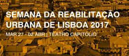 SRU_Lisboa_2017