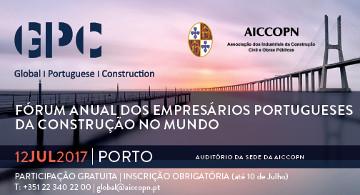Forum12julho2017_home