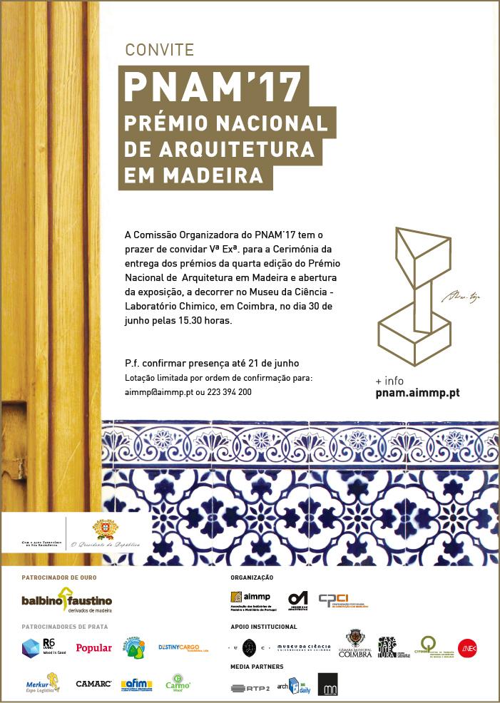 convite_digital_PNAM17